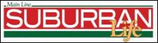 Main Line Suburban Life news