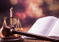Appeals - Philadelphia, Media, Delaware County Criminal Defense Lawyer