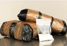 Drug-Gun Crimes Lawyer Philadelphia, Media, Delaware County Criminal Defense Lawyer