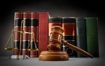 expungements criminal law pa