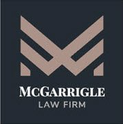 McGarrigle Law Firm