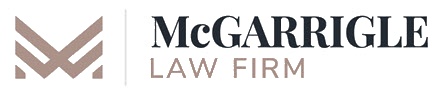The McGarrigle Law Firm